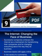 Chp9_ECommerceandEntrepreneur.ppt