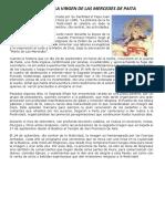 285279628-Historia-de-La-Virgen-de-Las-Mercedes-de-Paita.docx
