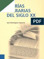 TeoriasLiterariasdelSiglo-XX.pdf