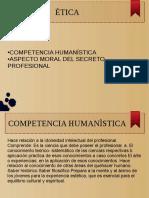 COMPETENCIA-HUMANISTICA