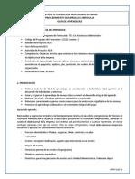 GUIA 1 Organizar Eventos que promuevan las relaciones empresariales.pdf