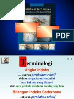 319208_bab 15 - Angka Indeks