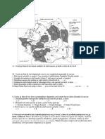 xiitest_geografieromania (1)