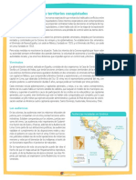 TRABAJAO CASA.pdf