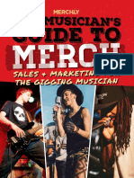 musicians-guide-to-merch.pdf