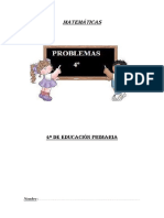 PROBLEMAS 4º.pdf