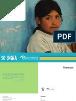 ninez-excluida-ecuador.pdf