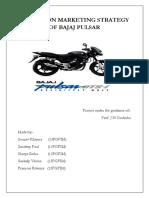 REPORT_ON_MARKETING_STRATEGY_OF_BAJAJ_PU.docx