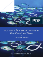 Science and Christianity - Past,   Present and Future.pdf