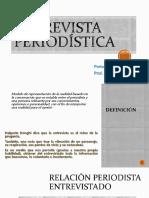 5entrevista-160802150614