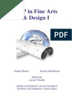 EAP in Fine Arts and Design1.pdf .pdf