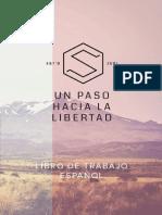 Spanish-One-Step-To-Freedom-Book.pdf
