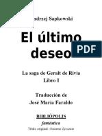 1Elultmdseo.pdf