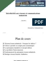 Chapitre 1 Intro RCI