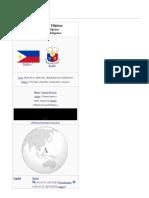 Filipinas.docx