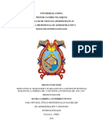 mayra tesis (Reparado).docx