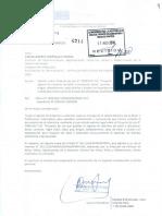 Pl.2990 Min.mujer
