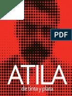 ARNAL, Ariel - Atila de tinta y plata.pdf