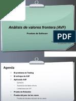 AnalisisdeValoresFrontera_MJFaundes
