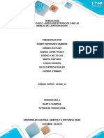 Trabajo Colaborativo_ Toxicologia_