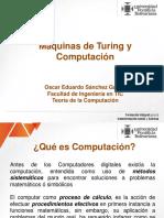 Intro MaquinasTuring