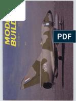 ModelBuilder_1978_02