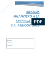 Analisis Financiero Yura (1)Final