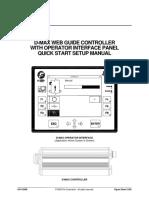 Fife D-MAX Operation Manual 2-249