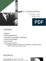 ITS - Piaget.pdf