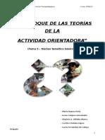 Trabajo Modelos 5