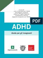 ADHD_Guida-per-l_insegnante.pdf