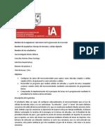 R1_Daniel Solís_Hector García_Omar González_(24-08-2019).pdf