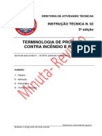 It 02 3a Edicao Para Consulta Publica