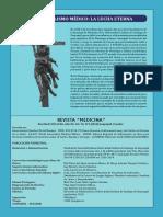 55-4-PB.pdf