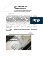Taller Introduccion Sistema Endocrino (1)