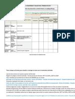 Descargar formato Matriz Jerarquización Medidas Prevención y Control V2019 (1).xlsx