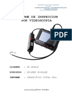 281019_PTSAC_Informe de Videoscopía_DP WORLD_Puente Grúa QC 004