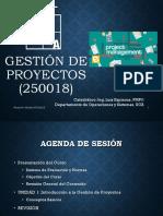 250018-2019-2-S01-GESTION+DE+PROYECTOS (4).pptx