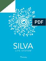 Silva Method Workbook.pdf
