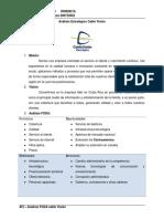 ANALISI ESTRATEGIO CABEL VISION 103417880-FODA-Cablevisio-n.pdf