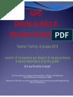 ADHD 2016 TT arcangeli.pdf