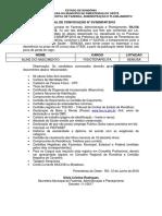 CONVOCAÇÃO_NASF_02 (1)