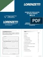 -8586949153351830399_393266_Manual_BCL_6
