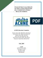 ACHNE Essentials for Entry Level CHN.pdf