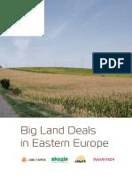 Big Land Deals-webs