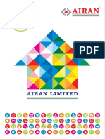 Airan Limited_Annual Report_18-19 .pdf