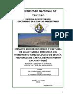 Tesis Doctorado - César Pérez Muñoz
