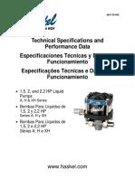 Liquid-Pump-1.5-HP-2-HP-2.2-HP-Series-Models-A-H-XH-S.pdf