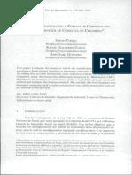 costos de transaccion y formas de gobiernacion de los servicios de consulta.pdf