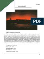 lohengrin.pdf